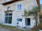 Vente Maison 6 pièces Saint-Ismier (38330) - Photo 6