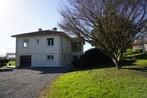 Vente Maison 4 pièces 110m² Sauvagnon (64230) - Photo 13