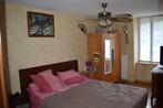 Vente Maison 4 pièces 100m² Gambais (78950) - Photo 5