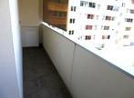 Vente Appartement 3 pièces 52m² Fontaine (38600) - Photo 7
