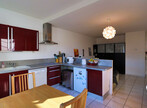 Vente Appartement 4 pièces 79m² Seyssinet-Pariset (38170) - Photo 5