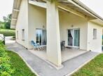 Sale House 6 rooms 200m² Etaux (74800) - Photo 19