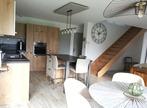 Vente Maison 5 pièces 136m² Soulosse-sous-Saint-Élophe (88630) - Photo 2