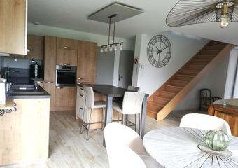 Vente Maison 5 pièces 136m² Soulosse-sous-Saint-Élophe (88630) - photo