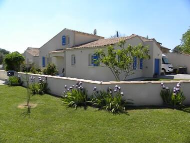 Vente Maison 4 pièces 84m² Les Mathes (17570) - photo