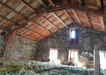 Vente Maison 4 pièces 70m² Saint-Privat-d'Allier (43580) - Photo 1