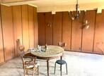 Vente Maison 6 pièces 150m² Chauffailles (71170) - Photo 27
