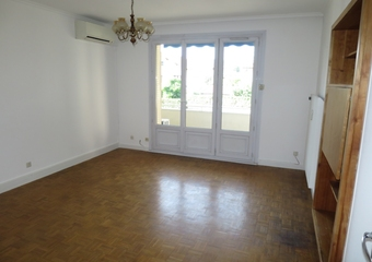 Location Appartement 2 pièces 54m² Eybens (38320) - Photo 1