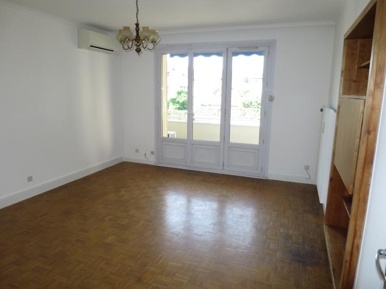 Location Appartement 2 pièces 54m² Eybens (38320) - photo