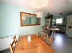 Vente Maison 5 pièces 93m² Claix (38640) - Photo 4