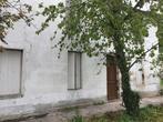 Sale House 170m² Agen (47000) - Photo 20