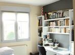 Vente Maison 4 pièces 100m² Toulouse (31200) - Photo 9
