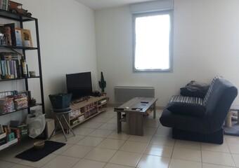Vente Appartement 3 pièces 69m² Toulouse (31400)