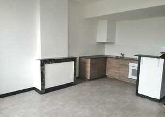 Location Appartement 4 pièces 100m² Montbrison (42600) - Photo 1