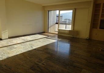 Vente Appartement 5 pièces 132m² Annemasse (74100) - Photo 1