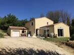 Vente Maison 5 pièces 150m² Montélimar (26200) - Photo 1