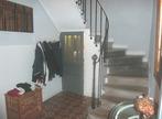 Vente Maison 6 pièces 91m² Claira (66530) - Photo 2