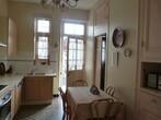 Vente Appartement 2 pièces 80m² Grenoble (38000) - Photo 3