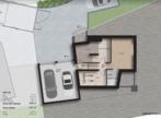 Vente Maison 6 pièces 140m² Collonges-sous-Salève (74160) - Photo 8