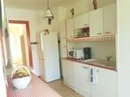 Vente Maison 5 pièces 258m² Douai (59500) - Photo 5
