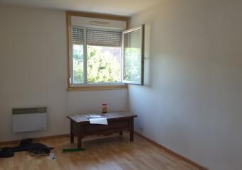 Vente Appartement 5 pièces 100m² proche centre ville