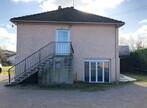 Sale House 5 rooms 111m² Saint-Just-Chaleyssin (38540) - Photo 2