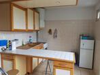 Location Appartement 3 pièces 47m² Saint-Martin-d'Hères (38400) - Photo 4