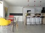 Vente Maison 6 pièces 187m² La Rochelle (17000) - Photo 13