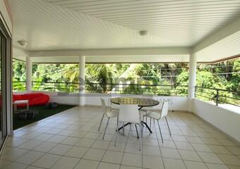 Location Appartement 3 pièces 65m² Remire-Montjoly (97354) - Photo 1