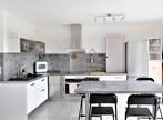 Sale Apartment 3 rooms 63m² L'Isle-Jourdain (32600) - Photo 4