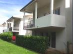 Location Appartement 2 pièces 41m² Thonon-les-Bains (74200) - Photo 12