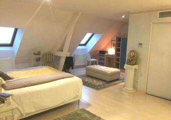 Vente Appartement 4 pièces 98m² Annemasse (74100) - photo