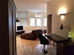 Location Appartement 2 pièces 45m² Lyon 02 (69002) - Photo 4