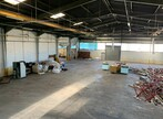 Location Local industriel 1 250m² Roanne (42300) - Photo 12