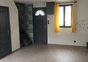 Renting House 3 rooms 54m² Étaples sur Mer (62630) - Photo 1