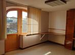 Vente Maison 11 pièces 250m² Cayres (43510) - Photo 12