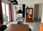 Vente Maison 7 pièces 175m² Fresnes (94260) - Photo 4