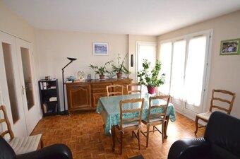 Vente Appartement 4 pièces 85m² Lyon 09 (69009) - Photo 1
