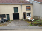 Sale House 120m² Jussey (70500) - Photo 1