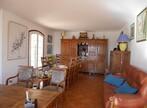 Vente Maison 8 pièces 220m² Saint-Estève (66240) - Photo 16