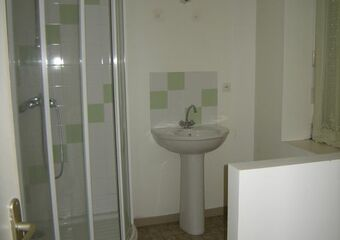 Location Appartement 2 pièces 46m² Saint-Aquilin-de-Pacy (27120) - Photo 1