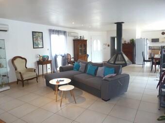 Vente Maison 6 pièces 204m² Torreilles (66440)
