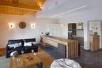 Location Appartement 4 pièces 140m² Saint-Gervais-les-Bains (74170) - Photo 3