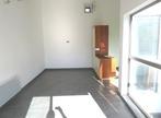 Vente Maison 4 pièces 93m² Pia (66380) - Photo 10