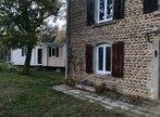 Vente Maison 112m² Hauterives (26390) - Photo 8