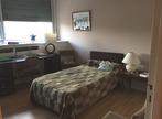 Location Appartement 5 pièces 141m² Agen (47000) - Photo 5