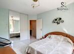 Vente Maison 3 pièces 106m² Claix (38640) - Photo 14