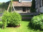 Sale House 7 rooms 190m² Mont-Saint-Martin (38120) - Photo 25