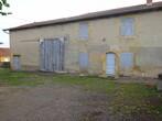 Vente Maison 5 pièces Chandon (42190) - Photo 3