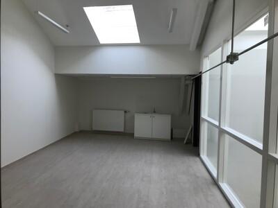 Location Bureaux 1 pièce 36m² La Fouillouse (42480) - Photo 3